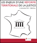 https://formation.enm.justice.fr/PublishingImages/Actus/img-actu-nov2017-ofl-v3.jpg